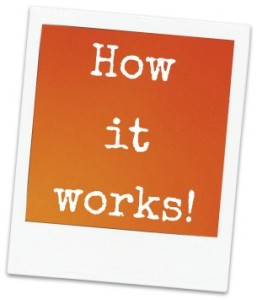 how it works How it works get paid for sharing the ebay listings that you love the more purchases that are made, the more you'll get paid sign up now.