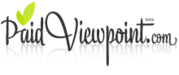 Paid View Point Logo