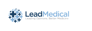 LeadMedical Logo