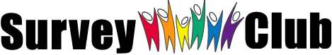 survey club logo